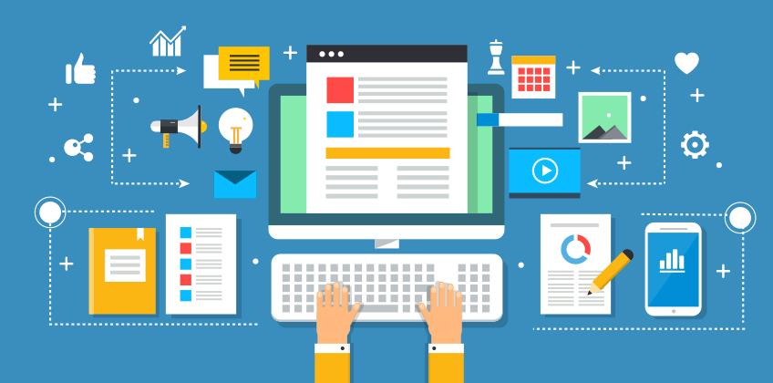 A Definitive Guide to Guest Blogging Link Acquisition Technique