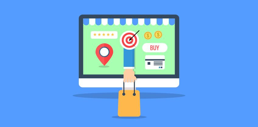 Build Links for an E-Commerce Website