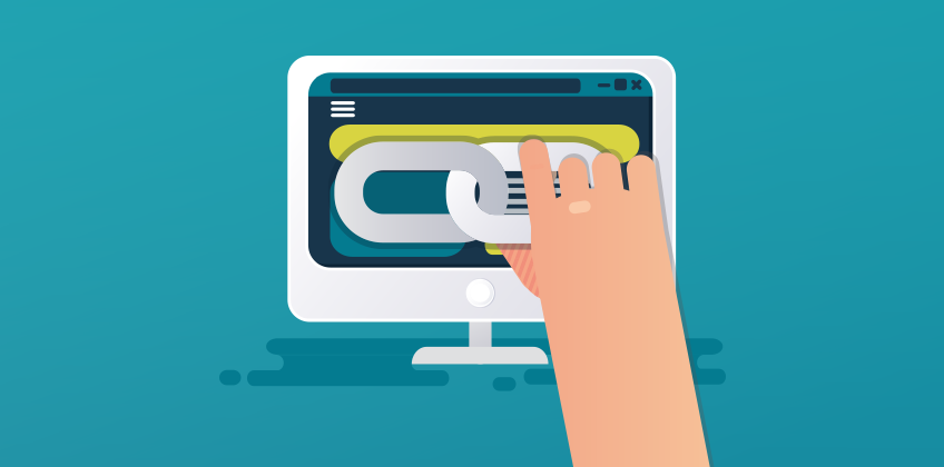 One must clear these myths and misconceptions to obtain good insights of link building tactics. It will not only help you to rank up your site but also guide you to correct usage of link building for your business.