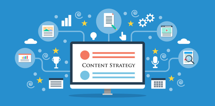 effetive-content-marketing
