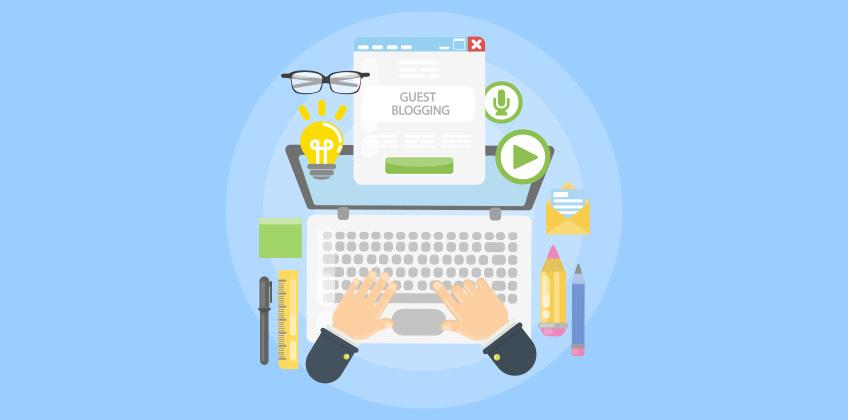start-guest-blogging