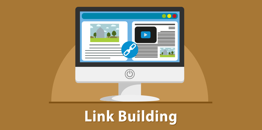 build-links-in-difficult-niches