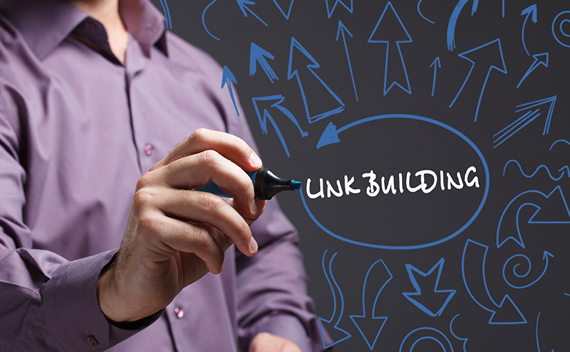 link-building-strategy-for-your-niche