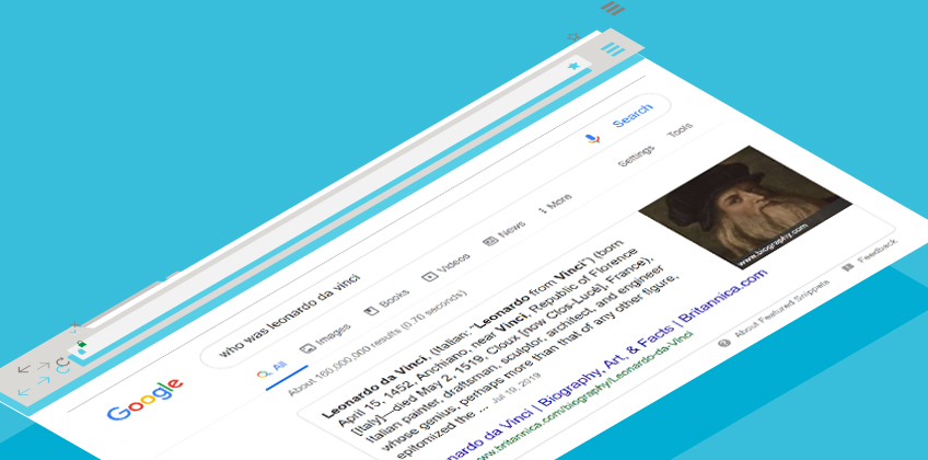 How to Optimize For Featured Snippets and Get to Position Zero