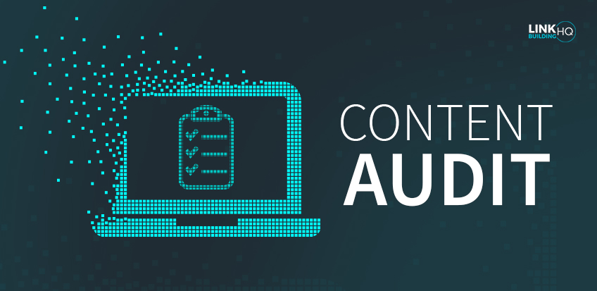 How to Perform a Successful Content Audit: The Ultimate Guide