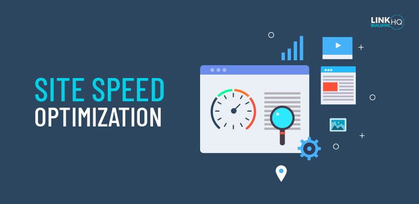 Optimizing site load speed: A guide for SEMs and SEOs