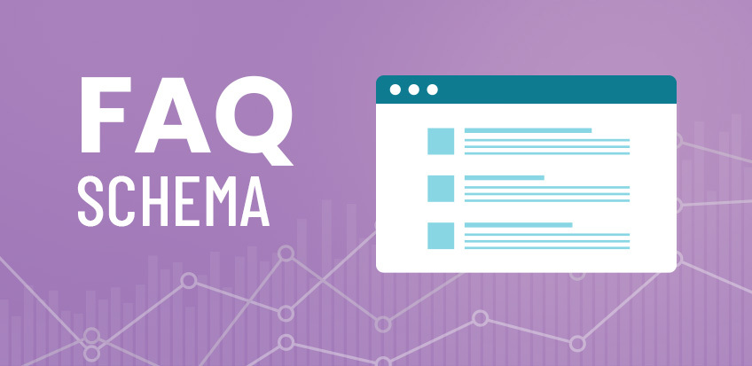 Use FAQ Schema with Zero Coding Knowledge [Rich Results on Search in 5 Minutes]