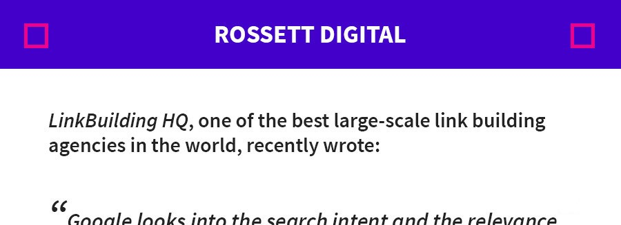 Unlinked-mentions-image ressett digital
