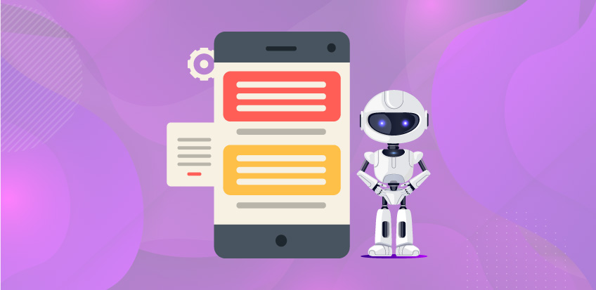 mobile device and a googlebot