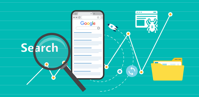 Discover How Search Engines Work: Crawling, Indexing & Ranking