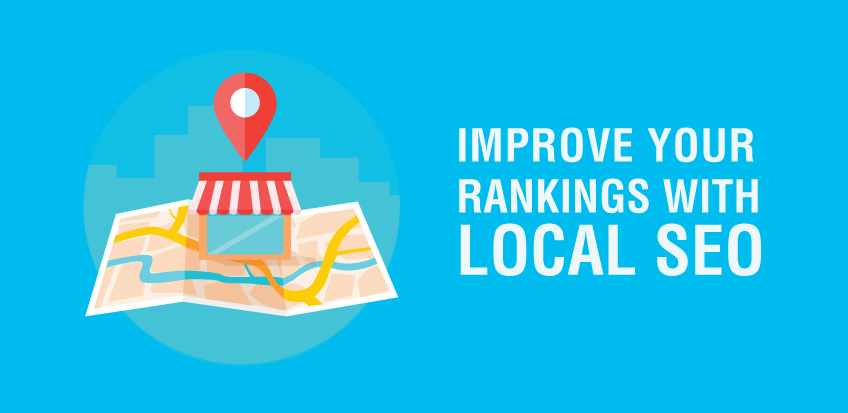 What Is Local SEO? [The Definitive Guide]