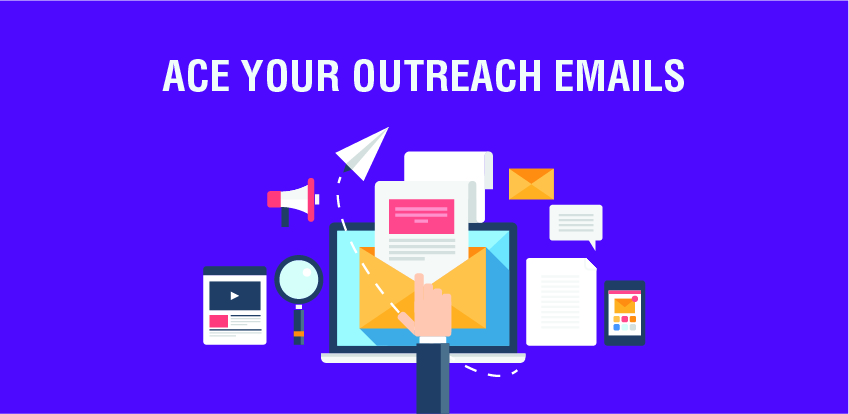 How to write winning outreach emails