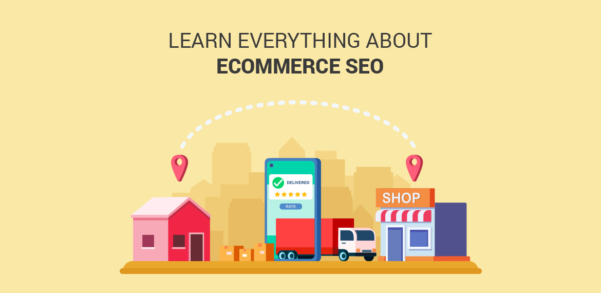 Guide Ecommerce SEO Featured Image Final