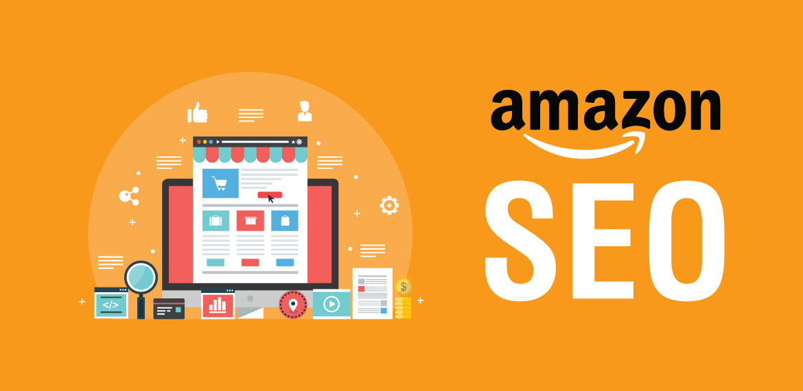 Amazon SEO: The Complete Guide for Sellers