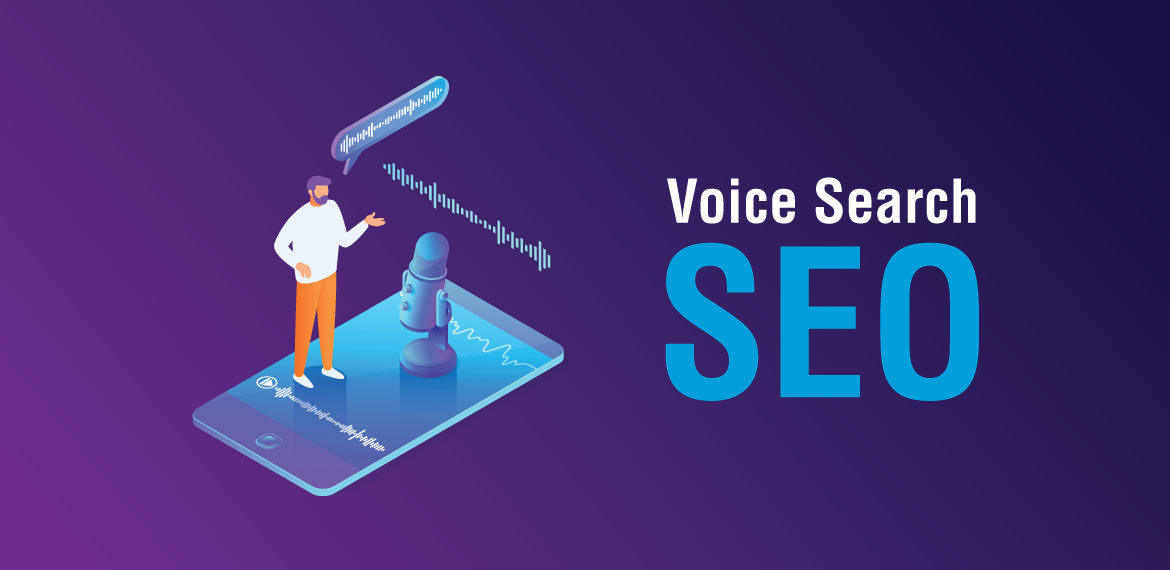 Optimizing for Voice Search: What You Need To Know